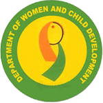 Department of Women and Child Development, Delhi